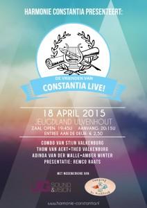 De-Vrienden-van-Constania-Live