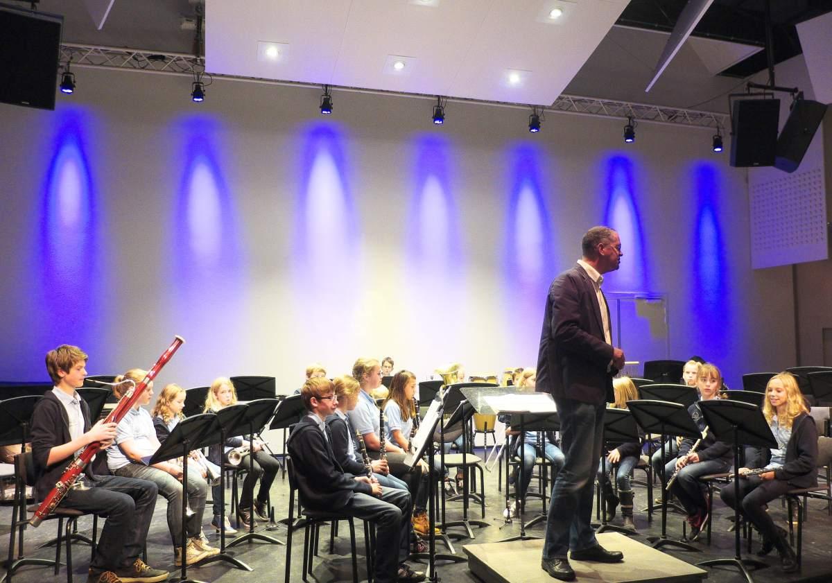 leerlingen-orkest