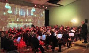 Nieuwjaarsconcert Constantia
